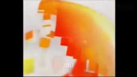我在ATV亚洲电视本港台台徽 1982-2018截了一段小视频