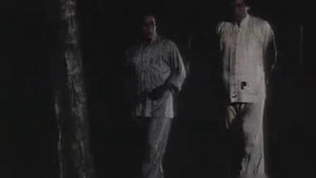 我在再向虎山行1985  09截了一段小视频