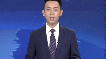 阿拉善盟广播电视台对五彩阳光沙疗馆进行跟踪报道