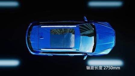 SWM斯威汽车G01功能