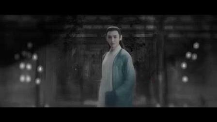我在第18集 长安刑房割膝跪冰,公子给晚媚开挂截了一段小视频