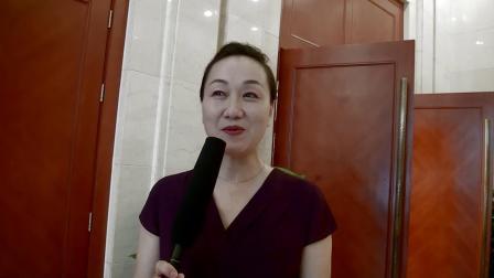 《反腐倡廉永远在路上》联合摄制组在北京人民大会堂成立启动