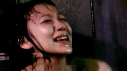 我在[高清晰][中文字幕][未删减版]再见古惑仔DVD国语中字截取了一段小视频