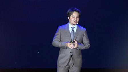 2018衣邦人品牌战略发布会全程回顾