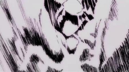 我在第12话 最强的英雄截取了一段小视频