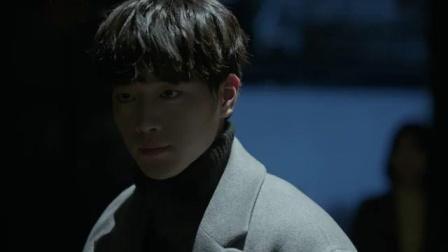 韩剧男主角被绑架堵嘴3