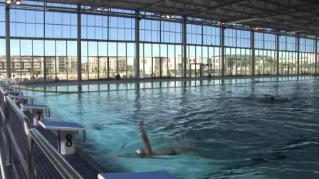 比赛游泳池药剂,池源泳池水疗设备,三氯异氰尿酸,硫酸铜除藻剂,聚合氯化铝澄清剂