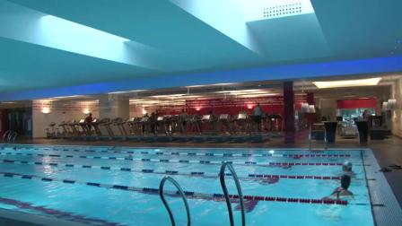 健身俱乐部游泳池,池源泳池水疗设备,泳池工程公司,泳池循环水处理设备,泳池设计安装