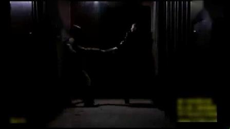 我在爱剪辑-把守卫当摆设截取了一段小视频