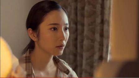 我不是潘金莲我是刘凤