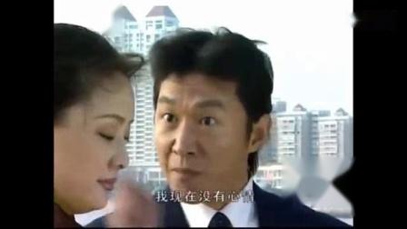 我在张世豪: 我现在没心情听什么狗屁爱情故事, 就想搞钱!截了一段小视频