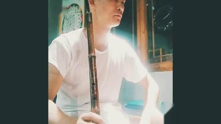 F紫竹洞箫演奏。专业订制竹笛、洞箫、南箫。18336786656 18638825352(微信同号)
