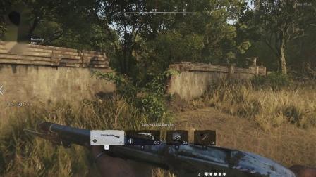 【基拉】老猎人是怎样炼成的10 开局15分钟杀穿全场,制裁6人。全程高能!