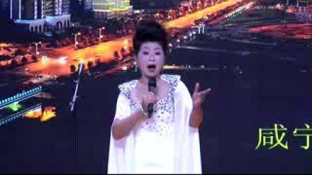 香城之声演唱会_baofeng_001