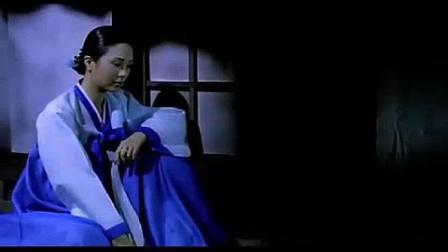 我在韓國电影《借种》 - 精彩演绎_高清截了一段小视频