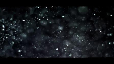 潘霜霜 - 我以为