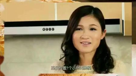 {烘焙教程}杭州西点烘焙培训 简单烘焙 自制糕点的做法大全