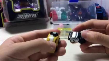 进口玩具(后面内存不够了)