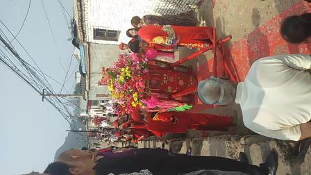 山西结婚风俗video_20180812_093756