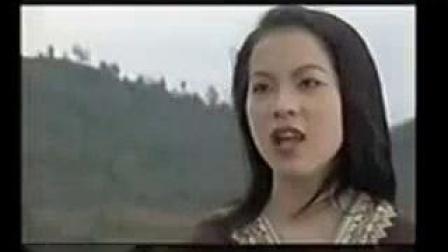 我在苗族电视 真爱永不朽 第3集截了一段小视频
