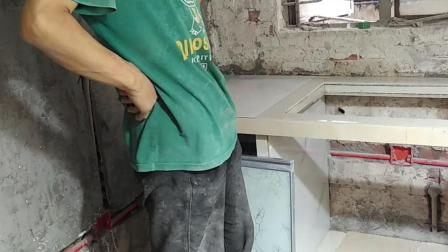 广州安瓷砖厨柜培训学校