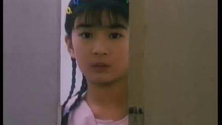 【童年阴影系列】疯狂的兔子 (1997)【已修复】
