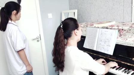 804_声乐练习_成都音乐艺考培训