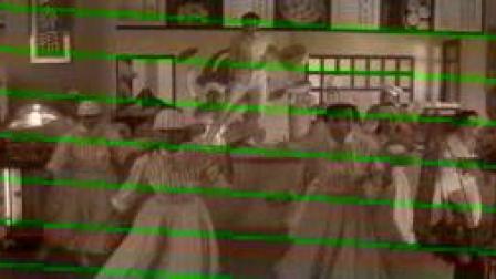 我在赌侠2之上海滩赌圣粤语截取了一段小视频