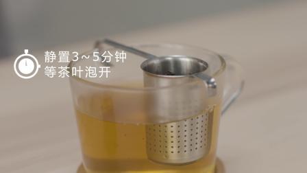 宜家家居IKEA_茶_自制咖啡