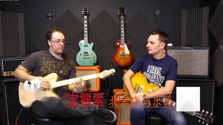 【晓马乐器]ORANGE cr3 cr20 cr20rt cr35r 电吉他音响