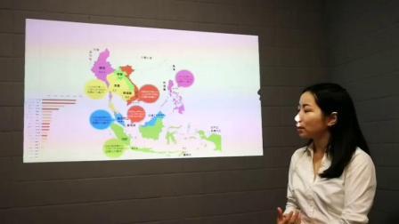 越南房地产投资趋势分析3-投资决策分析