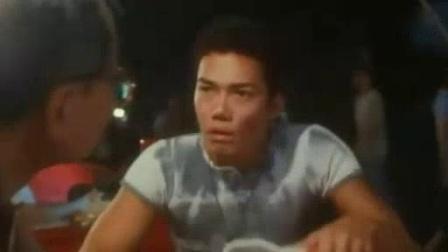 我在港台电影《龙虎砵兰街》古天乐 谢天华 黎姿 麦家琪 高清截了一段小视频