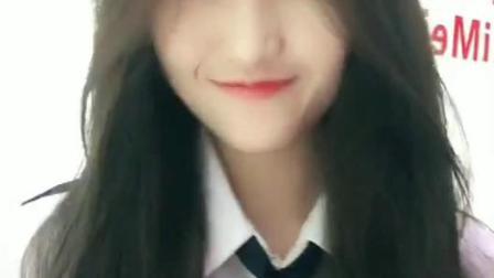 斗音小姐姐 真好看!  竖屏视频壁纸 2018.8.14.1.58