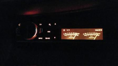 汽车音响改装之三分頻的魅力,起亚k5升级雷贝琴三分頻,功放 dsp 宝马 奔驰 奥迪 车载 汽车改装无损原厂升级 哈曼卡顿 柏林之声 宝华韦健 bose音响