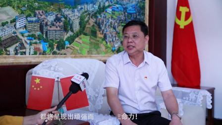 荔浦非公党建宣传片(完整版)