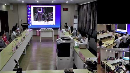 2018年8月14日恒大岷江新城九期(5号地块)1-3号楼商品住房公证摇号排序活动现场录像