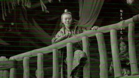 我在武动乾坤之英雄出少年 01 优酷独播 杨洋赤忱少年闯天涯高燃定乾坤截取了一段小视频