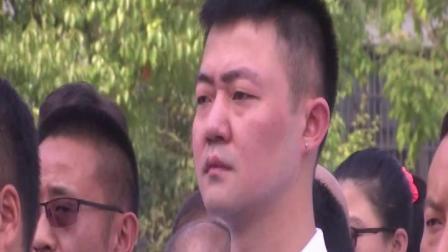 1.湖北省物业管理项目经理培训(黄石)班结业考核