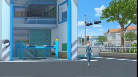 Tayo.the.Little.Bus.S01E10.Hana.and.Gani