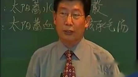 《伤寒杂病论》7_标清