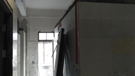 武汉精装修技术培训学校