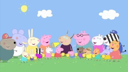 Peppa Pig小猪佩奇DVD(10集)转成RMVB格式01_4
