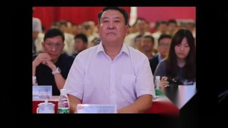 """徐和谊北汽株洲角色""""吃重"""" 生产基地升级产业园"""