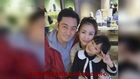 54岁的吴起华音译最近拍了一张照片在做了十年的坏事之后他终于摆脱了自己的邪恶行径并谈到了10个女朋友没有任何负面评论