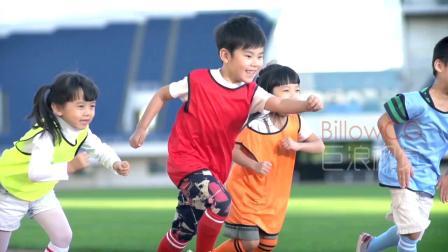 巨浪视觉-企业宣传片策划拍摄制作-广告片-短视频-温州宁波金华义乌宣传片