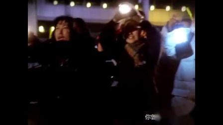 我在【奥特曼·英雄系列~迪迦奥特曼】唯一的光~你曾点亮宇宙洪荒 擎作唯一的光截了一段小视频
