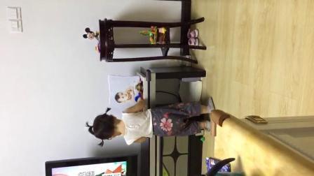 派派(于沁如上传)2018.8.16