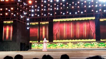 评剧《谢瑶环》选段――赤峰市香格里拉艺术团ideo_20180816_203934