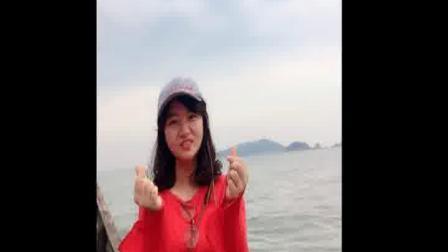 2018年广州市花都区妇幼保健院(胡忠医院)新员工岗前培训视频。
