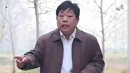 民间小调小白菜泪汪汪 23